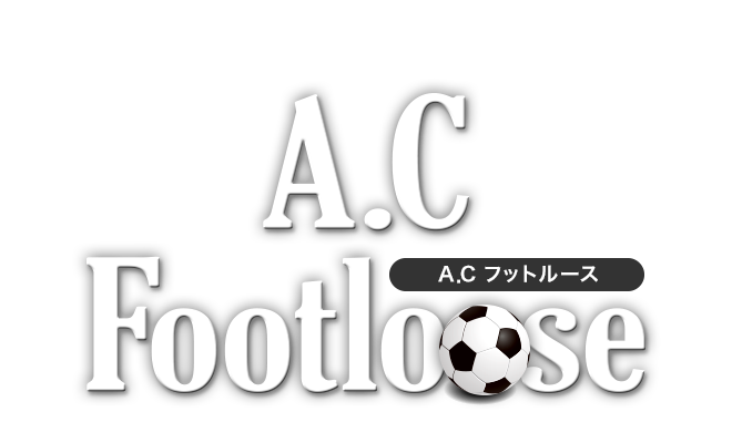 A.C Footloose